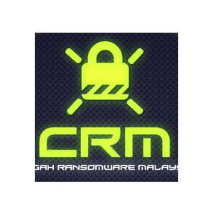 CRM_x300